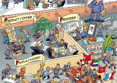 Cartoon_jeroen_1