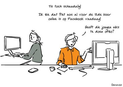 02_tijd_spenderen_computer