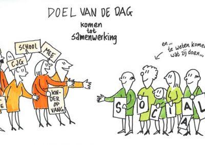 968e997e941194b85ecad03fdf78c77e_sneltekenen-studio-ronald-van-der-heide-bijeenkomst-cartoon_645-363