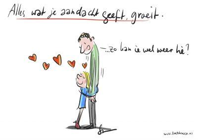 HR2020LIVE_Suus_van_den_Akker_aandacht