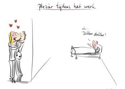 HR2020LIVE_Suus_van_den_Akker_plezier