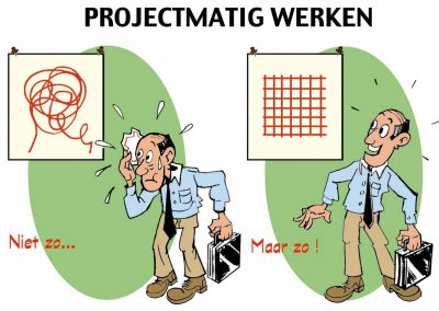 projectmatigwerken-1
