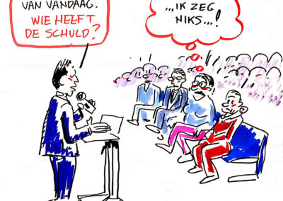 cartoon_jeroensteehouwer