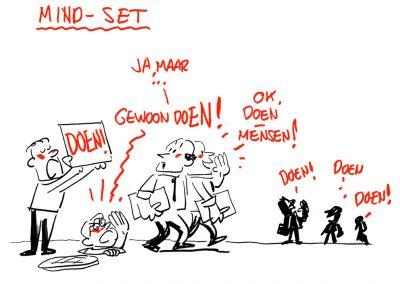 live_cartooning_door_draw_up