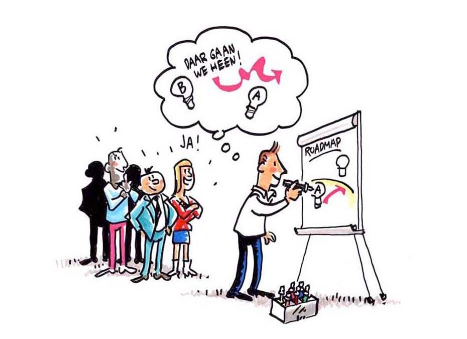 draw-up-blog-workshop-zakelijk-tekenen