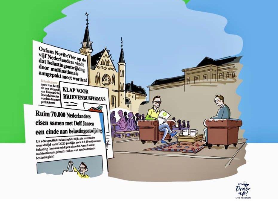 draw-up-blog-actie-oxfam-novib-belastinglek-gevisualiseerd