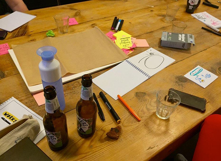 draw-up-blog-try-out-zakelijk-tekenen