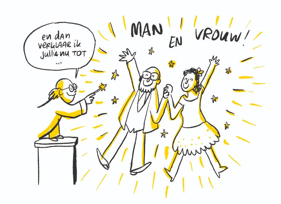 draw-up-blog-geef-een-striptekenaar-kado