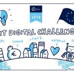 drawup-blog-eit-digital-challenge
