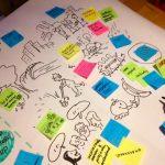 drawup-blog-living-lab-stadslandbouw