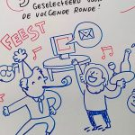 drawup-blog-nationale-meeting-award-1