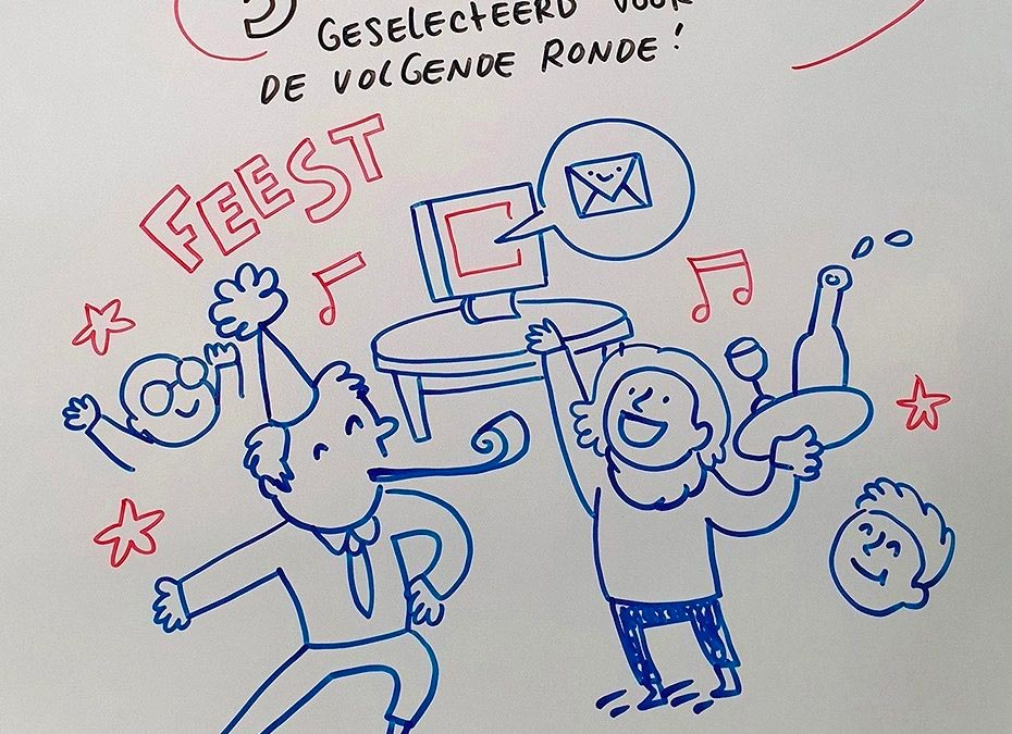 drawup-blog-nationale-meeting-award-1