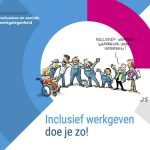 drawup-blog-inclusief-werkgeven-doe-je-zo