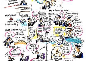 draw-up-portfolio-jeroen-steehouwer-praatplaat-inauguratie