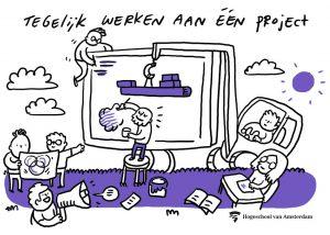 draw-up-portfolio-rob-van-barneveld-hva-1