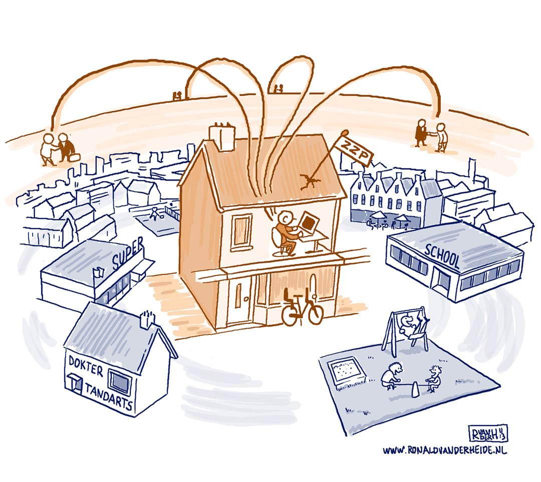 drawup-portfolio-ronald-van-der-heide-illustratie-zzp-onderzoek