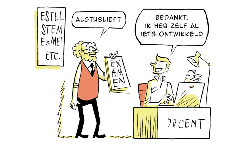 drawup-portfolio-tekenaar-ben-westervoorde