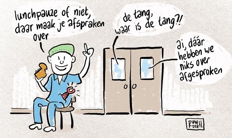 drawup-portfolio-tekenaar-ronald-van-der-heide
