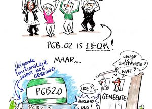 live-tekenen-24sessie-pgb-systemen