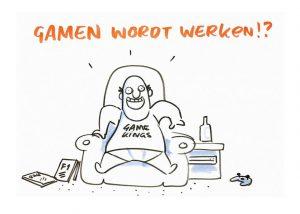 live-cartooning-mvb-cartoon