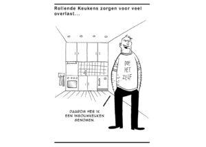 draw-up-portfolio-ben-westervoorde-cartoon-Staatskrant