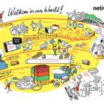 drawup-netivity_welkominonzewereld_jeroensteehouwer