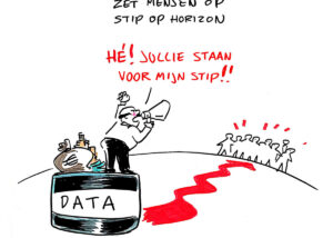 draw-up-portfolio-jeroen-steehouwer-siemens-stipophorizon