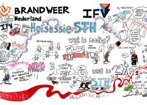 draw-up-portfolio-jeroen-steehouwer-brandweer-heisessie-sth