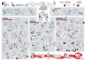 draw-up-portfolio-jeroen-steehouwer-gemeente-breda-lagerhuis
