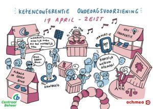 draw-up-portfolio-rob-van-barneveld-achmea-livetekenen