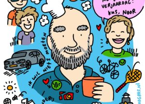 draw-up-portfolio-rob-van-barneveld-particulier-cartoonportret
